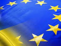 Official EU bulletin publishes decision on visa-free regime with Ukraine