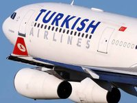 Turkish Airlines cancels more than 200 flights due to winter weather in Turkey
