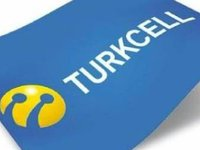 Turkcell completes consolidation of 100% in Astelit