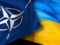 Many issues in new strategy of Ukraine's defense industry development until 2028 remain open - NATO representative