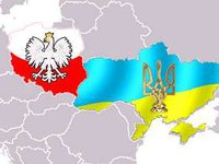 Ukraine, Poland leaders agree to hold Advisory Committee meeting in March