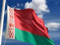Belarus sends $80,000 worth of humanitarian aid to Ukraine