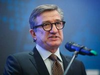 South Korean experience in balance of interests of large and small businesses applicable in Ukraine – MP Taruta