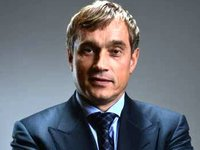 Businessman Khmelnytsky's UFuture seeks to attract up to $150 mln to Bila Tserkva 2 industrial park, create food industry cluster