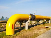 U.S. ready to help Ukraine prepare for possible blocking of gas transit in 2020