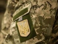 Ukrainian soldier wounded near Zaitseve during shelling by Russian-occupation forces