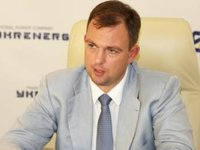 Cyber-attack carries no real threats for Ukrainian power grid – Ukrenergo head