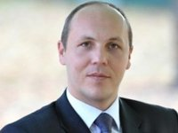 Donetsk talks result in agreements on ceasefire, release of hostages – Parubiy