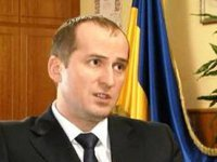 Ukrainian agrarian policy minister plans visit to Israel on March 20-24
