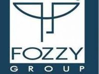 Fozzy Group uses Vodafone BigData tool to choose perfect location of new stores