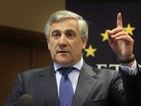 EU believes relations between EU, Ukraine will improve after introduction of visa-free regime- Tajani
