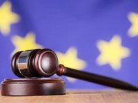 General Court of EU annuls EU sanctions against Viktor Yanukovych – Oleksandr Yanukovych's spokesperson