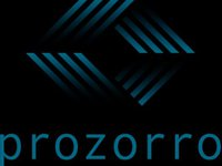 Ukraine's coffers save almost $1 bln using ProZorro