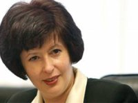 Ukrainian ombudsman proposes she and Russian colleague visit Ukrainians held in Russia