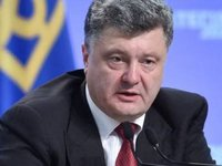 Forty-six military doctors killed in Donbas – Poroshenko