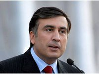 Border guards decide to ban Saakashvili from entering Ukraine until 2021