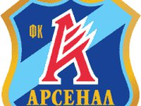 Onyschenko becomes owner of FC Arsenal Kyiv