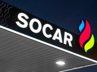 SOCAR and Trident score same number of points in bidding for Dolphin hydrocarbon section