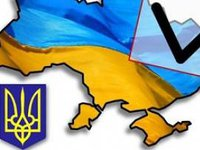 Local elections will not take place in 125 localities in Donetsk region, 146 - Luhansk region