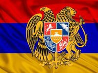 PACE to send monitoring mission to Armenia to get facts on its internal political processes