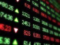 Ukrainian stock market gradually restoring operations after cyber attack