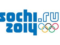 Two Ukrainian team members quit Sochi Olympics in protest against bloodshed in Ukrain