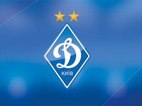 Dynamo Kyiv beats Slavia Prague, passes to UEFA Champions League qualification round