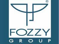 Fozzy Group co-owners transfer 98.3% of shares from eponymous fund to newly created limited liability company