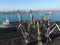 Infrastructure ministry approves preliminary feasibility study for concession of SOE Yuzhny port