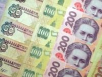 Finance ministry expects UAH 91 bln of revenue to be sent to general fund of local budgets in 2015