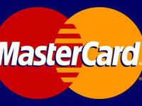 MasterCard agrees to transfer transaction processing to Russia's National Payment Card System - Central Bank