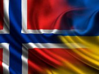 Norway assigns EUR 180,000 for adaptation of retired Ukrainian servicemen
