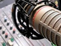 Medium wave Ukrainian Radio to cover all occupied territories
