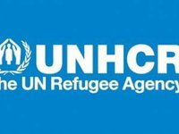 UN releases report on human rights and security in eastern Ukraine