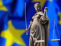 EU court will announce ruling on sanctions against Yanukovych, Kliuyev in Sept