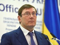 Forensic audio expertise confirms authenticity of recorded voices of Saakashvili, Kurchenko