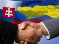 Ukraine, Slovakia to hold joint government meeting in December – Poroshenko's spokesman