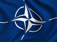 NATO commander says Russian military convoys entered eastern Ukraine