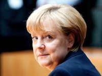 Germany will stand for further sanctions against Russia