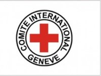 ICRC sends 140 tonnes of humanitarian aid to Donbas