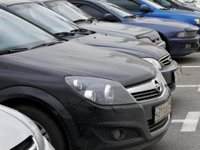 Used passenger car market exceeds new car market seven times in Jan-May