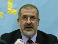There are 75 Ukrainian women with children in difficult conditions in Syria asking to help return them to Ukraine – Chubarov