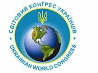 UWC Mission notes various disinformation narratives during Ukraine's Parliamentary Election through traditional, social media outside of Ukraine
