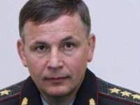 Militants have Russian weapons that have never been in service with Ukrainian army - Heletei