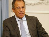 Lavrov dubs Donetsk bus stop shelling crime, provocation