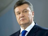 Obolonsky district court summons Yanukovych to participate in Sept court hearings