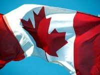 Canada will issue $30 mln for new project of assistance to Ukraine