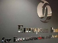 Krykliy signs agreement with EBRD on raising EUR 450 mln for overhaul of Kyiv-Odesa highway