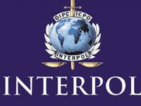 Interpol puts Mriya agroholding ex-director and co-owner Mykola Huta on wanted list