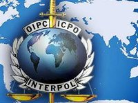 Interpol puts Yanukovych, Azarov on intl wanted list - Ukrainian interior minister